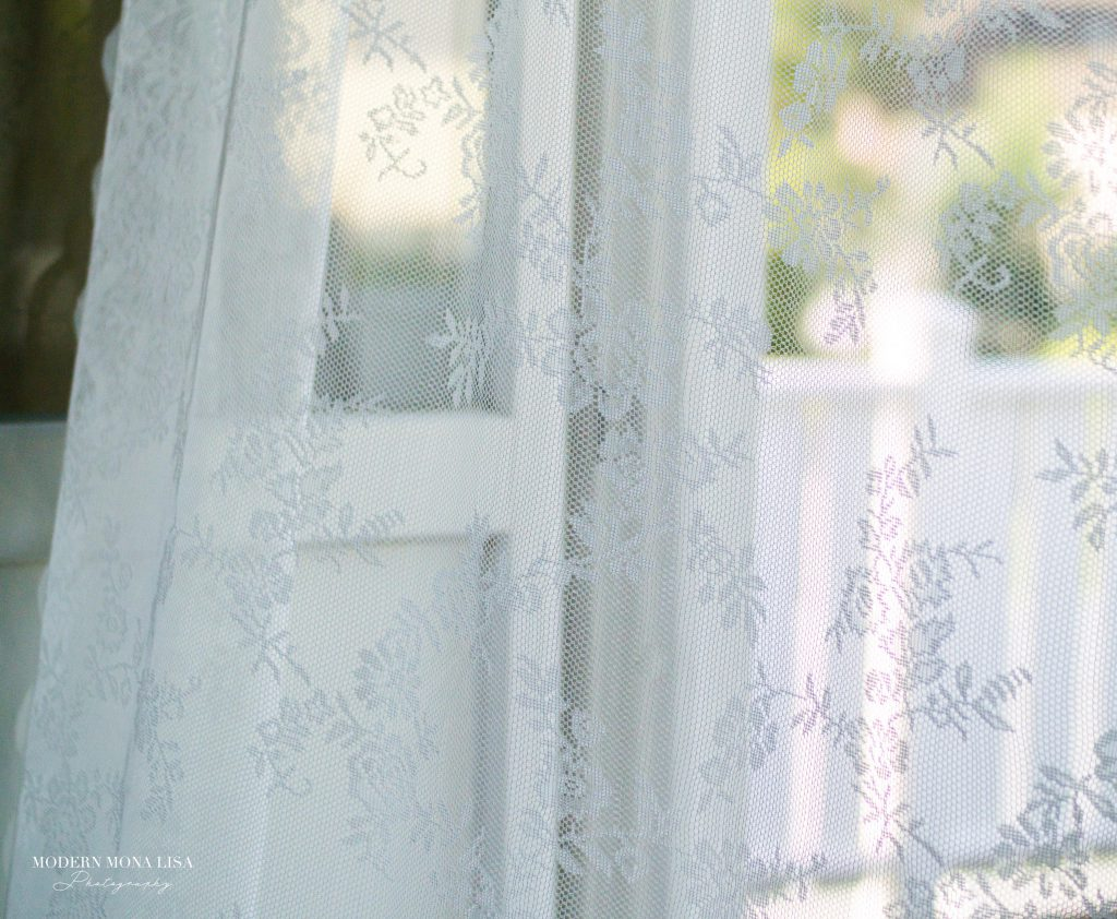 mml_lace_curtain