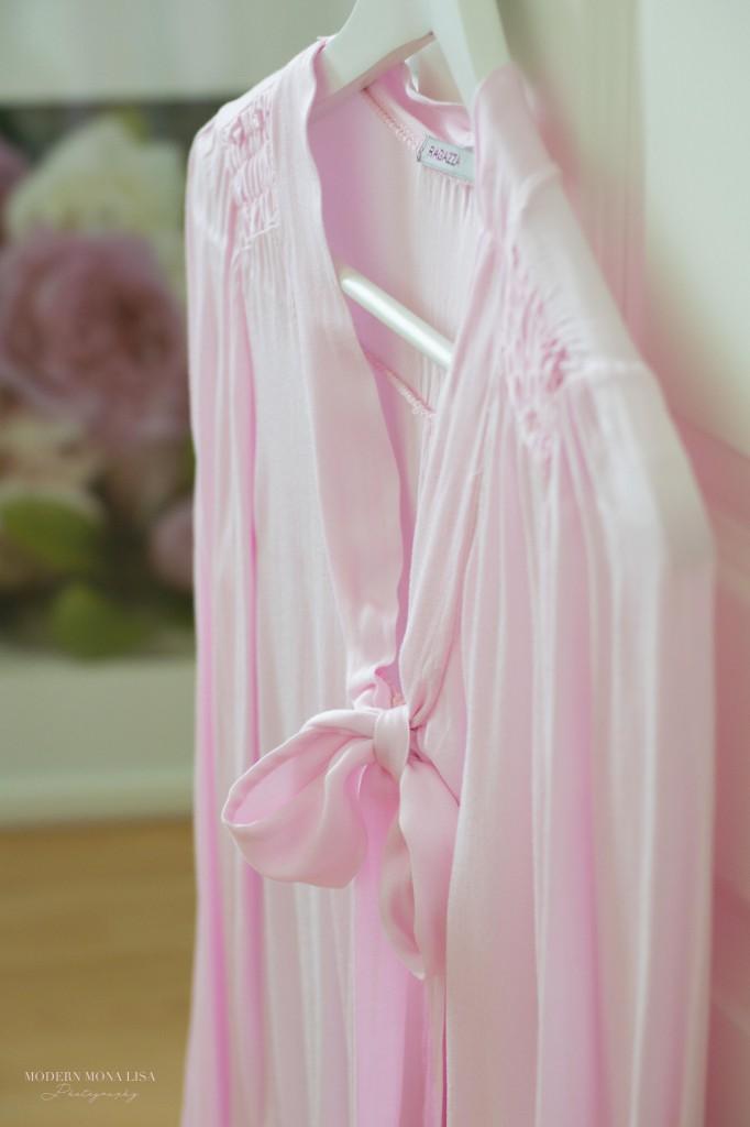 modernmonalisa_pink_blouse