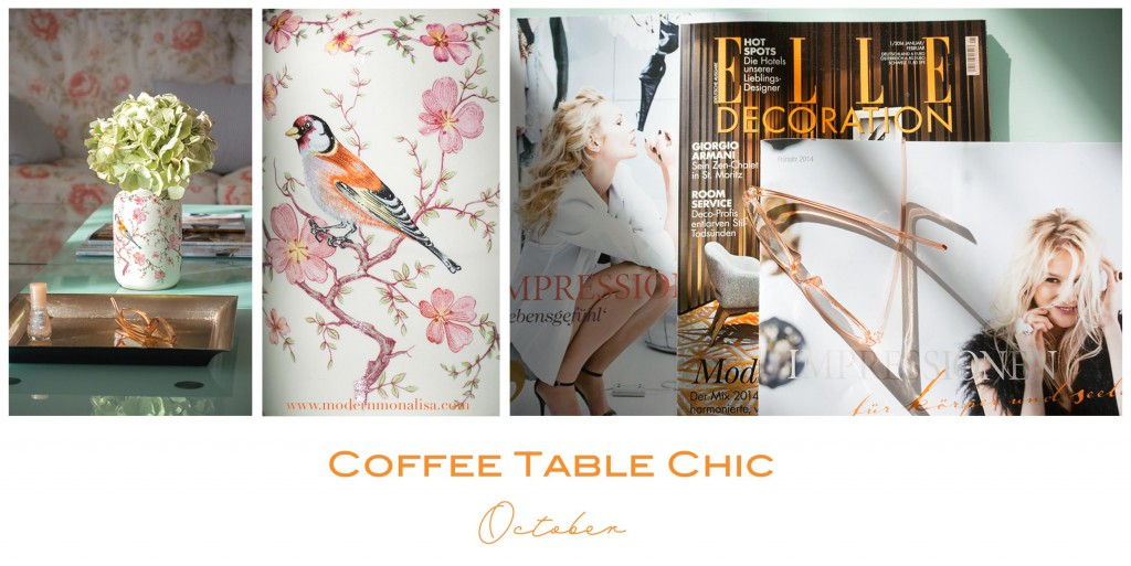 modernmonalisa_coffee_table_chic_october