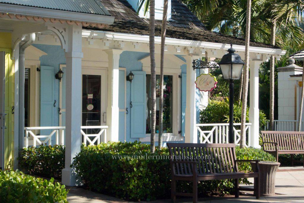 modernmmonalisa_marina_village_bahamas_6810