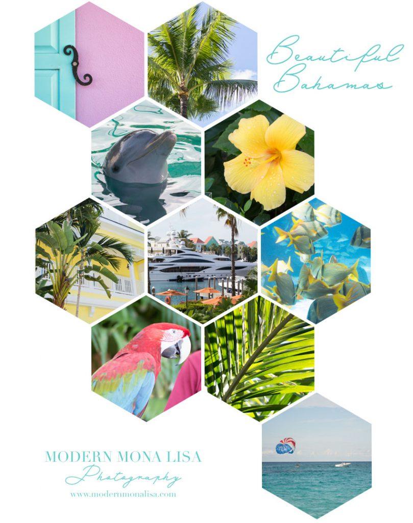 modernmonalisa_beautiful_bahamas_collage