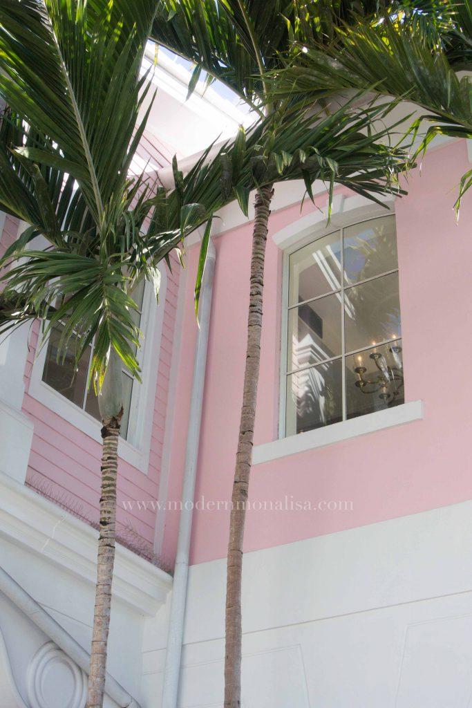 modernmonalisa_marina_village_bahamas_6783