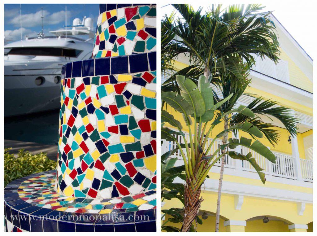 modernmonalisa_marina_village_bahamas_mosaic_collage