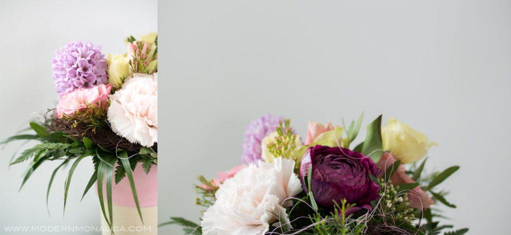 modernmonalisa_spring_bouquet