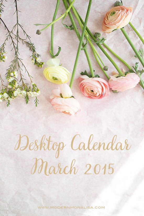 modernmonalisa_desktop_calendar_march_2015_cover
