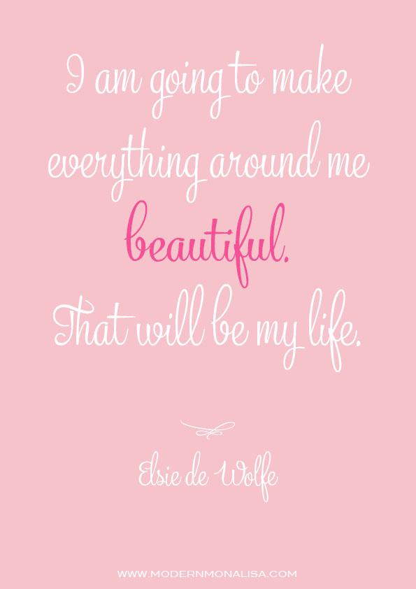 modernmonalisa_make_everything_beautiful_pink_web
