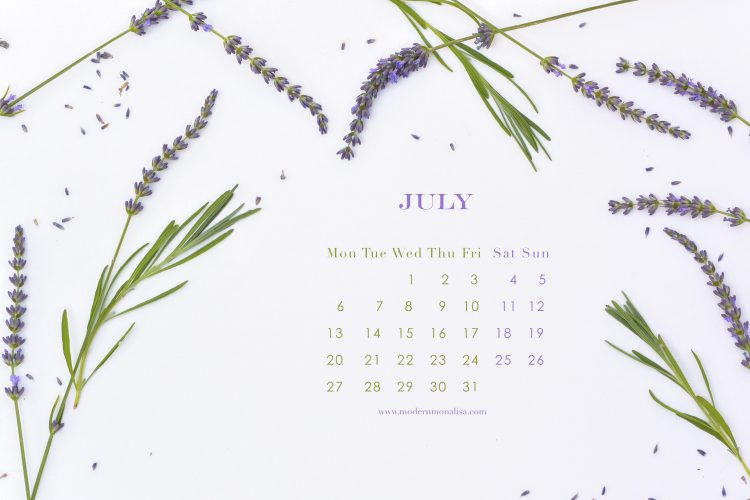 modernmonalisa_july_2015_desktop_calendar_English