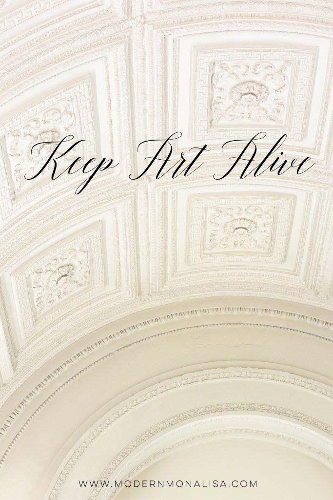 keep_art_alive