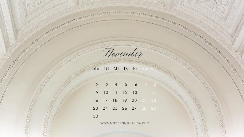 modernmonalisa_november_2015_palazzo_marino_desktop_calendar_Deutsch