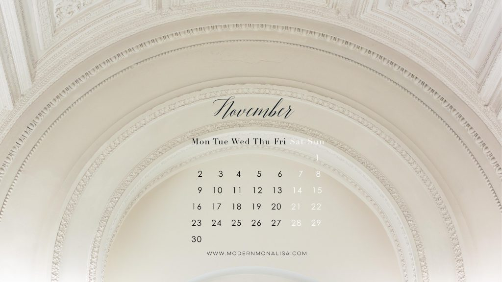 modernmonalisa_november_2015_palazzo_marino_desktop_calendar_English