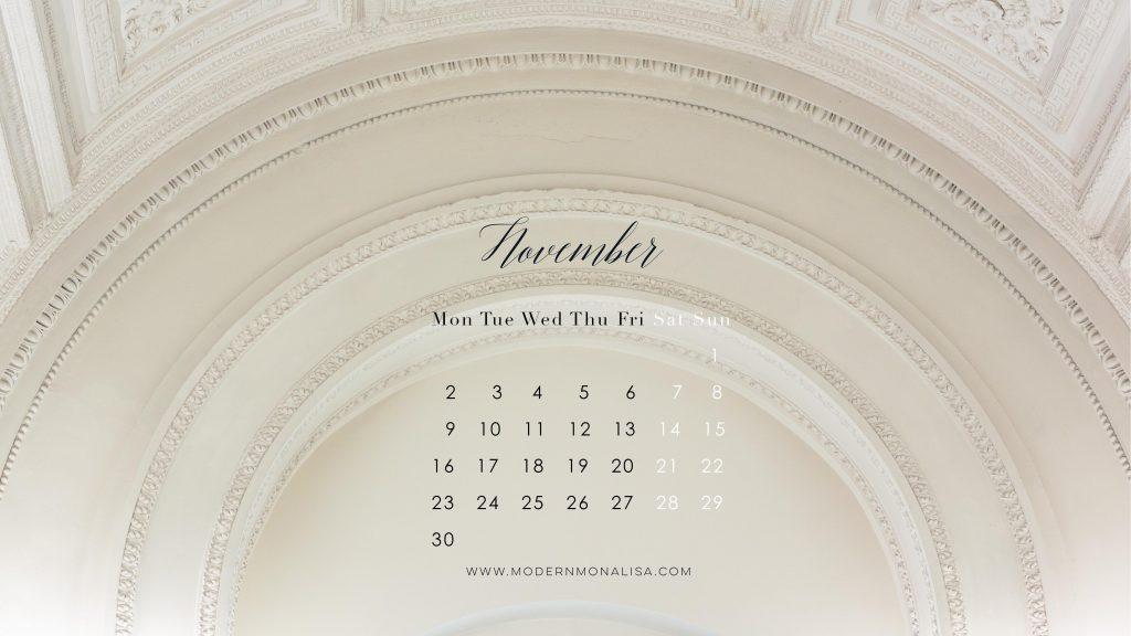 modernmonalisa_november_2015_palazzo_marino_desktop_calendar_English