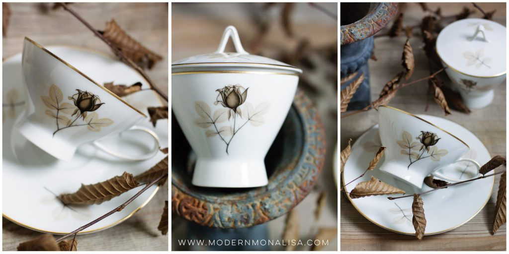 modernmonalisa_vintage_brown_rose_teacup_collage