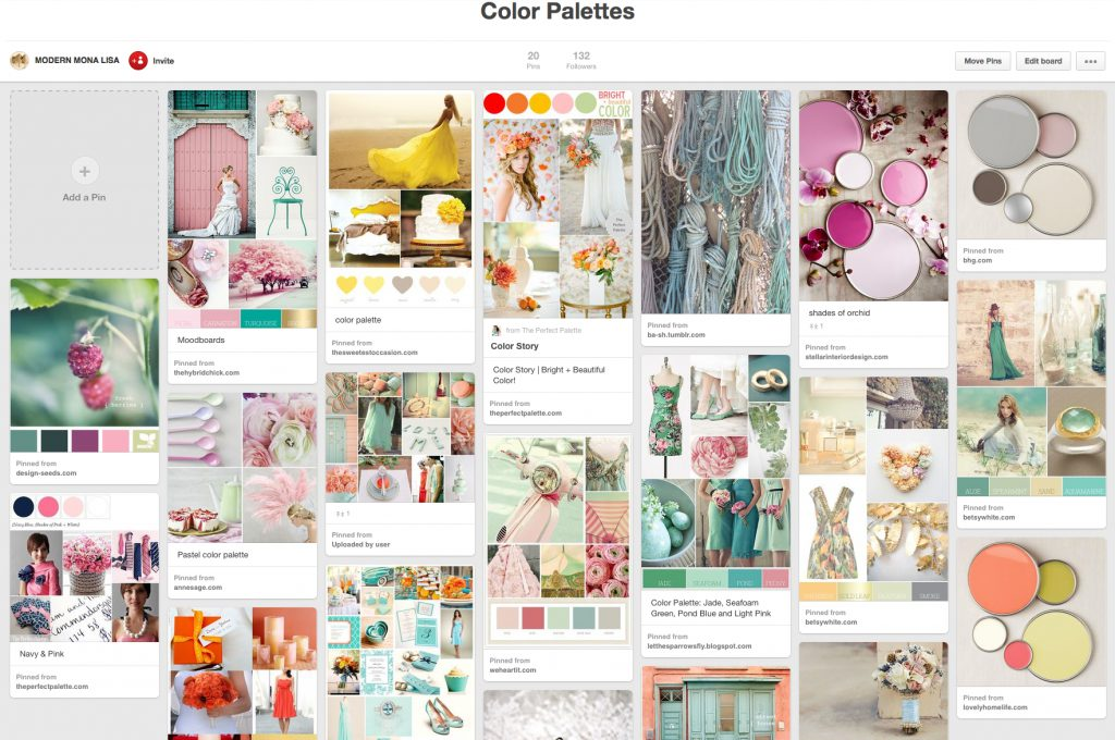 modernmonalisa_pinterest_board_color_palettes