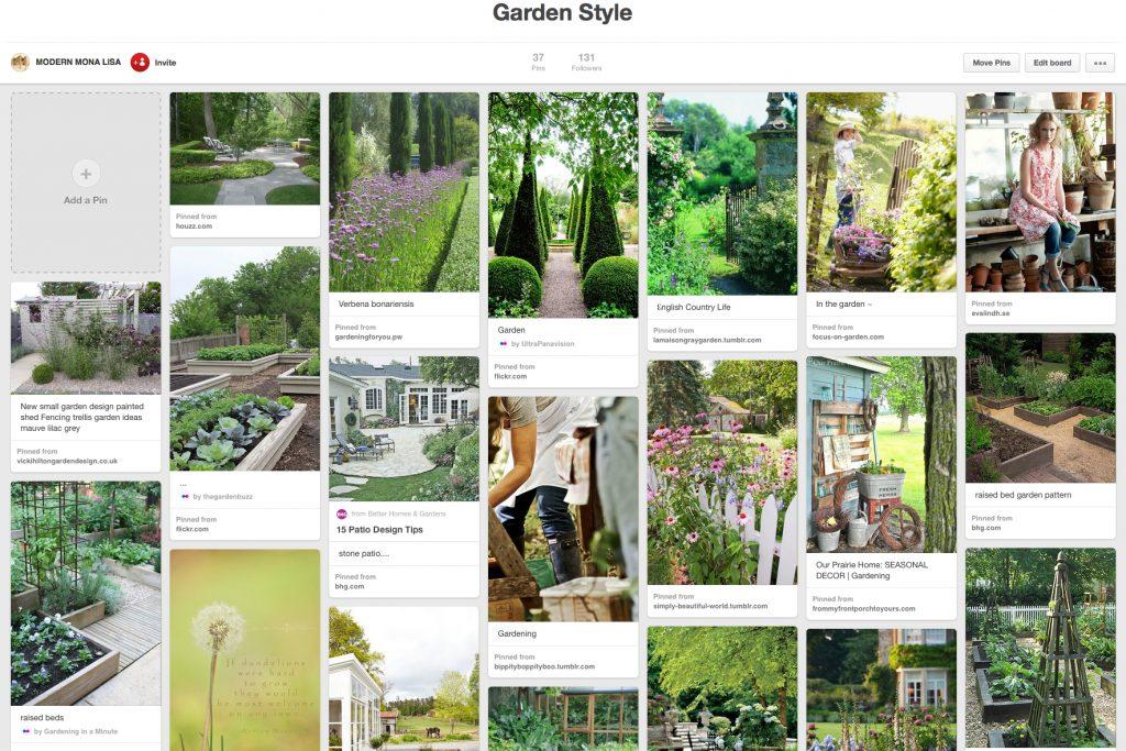 modernmonalisa_pinterest_board_garden_style
