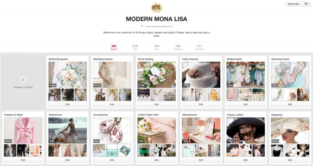 modernmonalisa_pinterest_boards