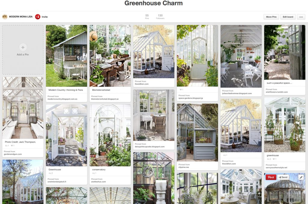 modernmonalisa_pinterest_boards_greenhouse_charm