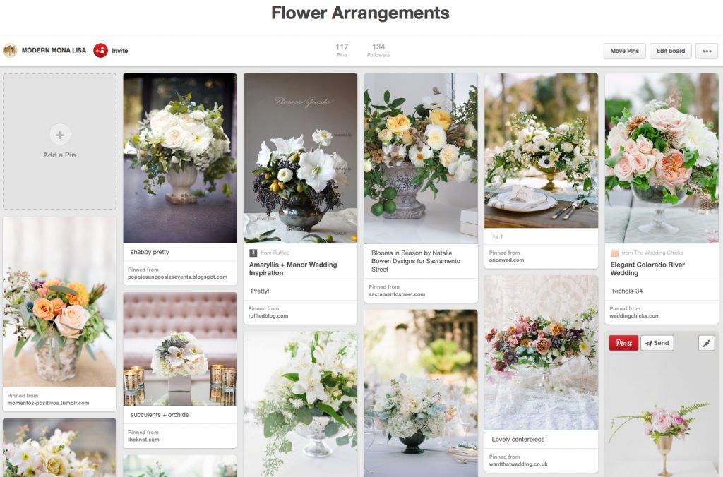 modernmonalisa_pinterest_boards_flower_arrangements