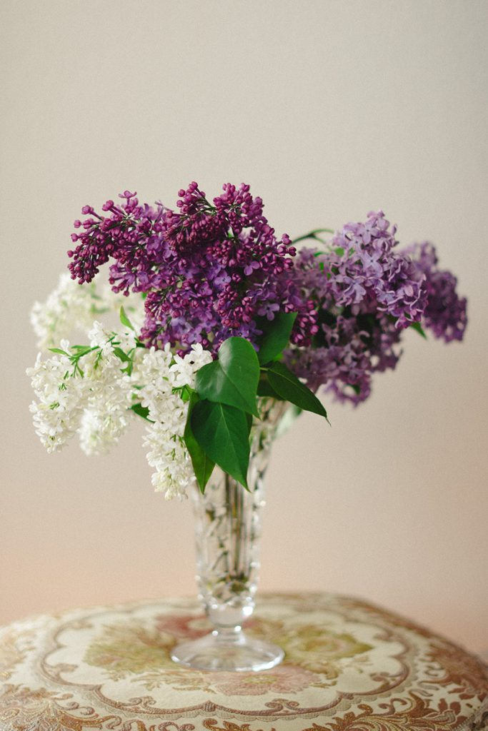 monikapayerphoto_lilacs_in_a_vase_web